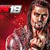 تحميل لعبة المصارعة WWE 2K19 للأندرويد لعبة مصارعة حرة apk افضل لعبة مصارعة 2020