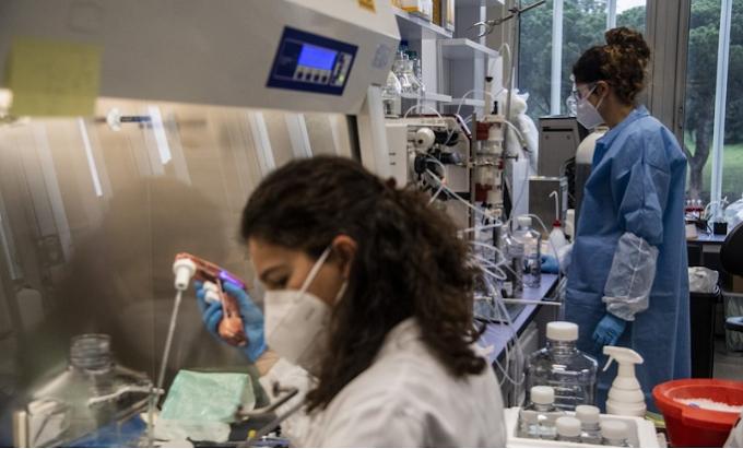 Coronavirus, la situazione in Italia: 13.452 nuovi contagiati e 232 morti
