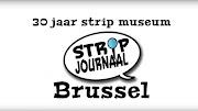 Was jij al eens in Brussel?
