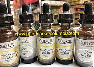 CBD oil, CBD 21045, Hemp store, Hemp