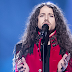 "[ÁUDIO] Polónia: Michał Szpak tem novo single, ""Dreamer (Thanks To You My Friends)"""