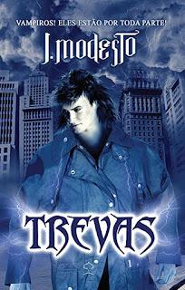 Trevas, J. Modesto