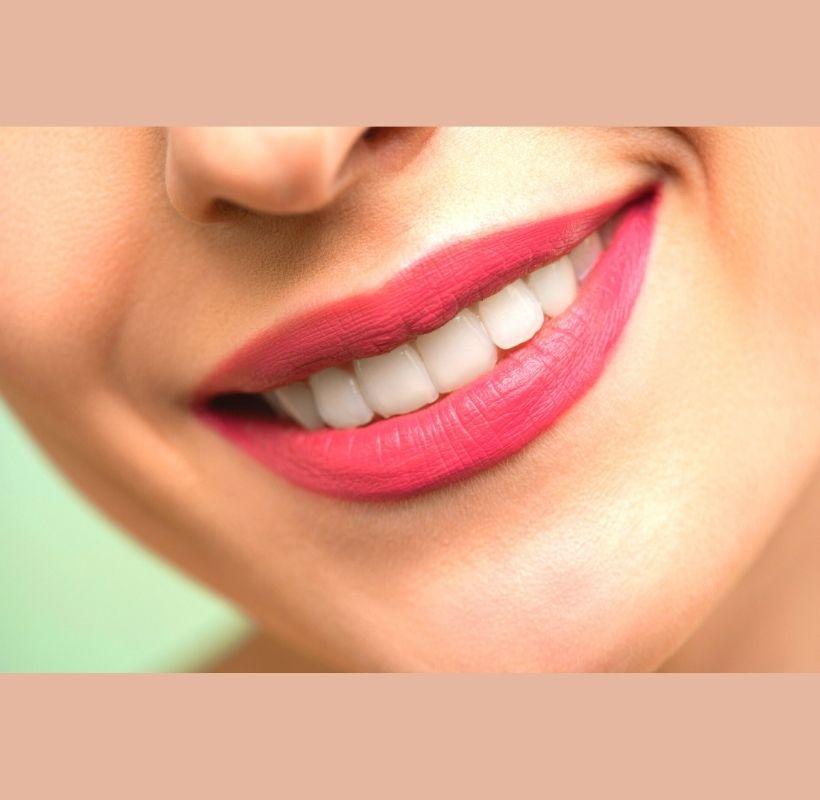 تنظيف الأسنان من الجير تنظيف الأسنان عند الطبيب تنظيف الأسنان من التسوس تنظيف الأسنان في المنزل تنظيف الأسنان للاطفال تنظيف الأسنان بالفحم أسهل طريقة لعلاج اصفرار الأسنان في 4 خطوات فقط طريقة تنظيف الأسنان من الاصفرار طريقة تنظيف الأسنان في البيت طريقة تبييض الأسنان بالنشا تبييض الأسنان بسرعة في البيت تبييض الأسنان بالليمون طريقة تبييض الأسنان في يوم واحد تنظيف الأسنان من الجير  6 طرق منزلية لتنظيف الاسنان والتخلص من الاسنان الصفراء