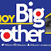 Pinoy Big Brother Audition Tips! (Share your stories here)