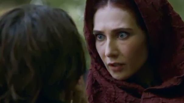 melisandre arya meet again billerica