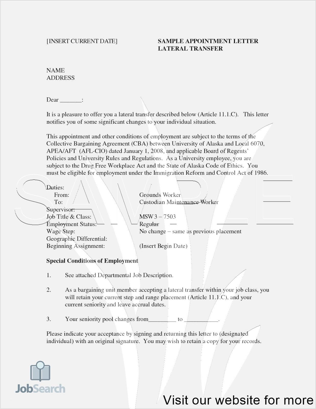 Interior Design Resume Samples 2020 Usa Australia Interior Design Resume Templates Resume Templates