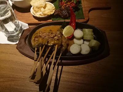 catering nasi box  daerah sektor 9 bintaro
