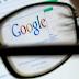 Meskipun Layanan Lokasi Dimatikan Google Tetap Lacak Pengguna Android