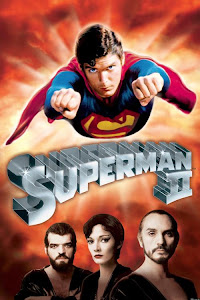 Superman 2: La Aventura Continúa