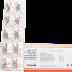 BIO ATP TAB-Obat Apa? Fungsi/Dosis dan Kegunaan