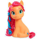 My Little Pony Just Play G5 Other Figures