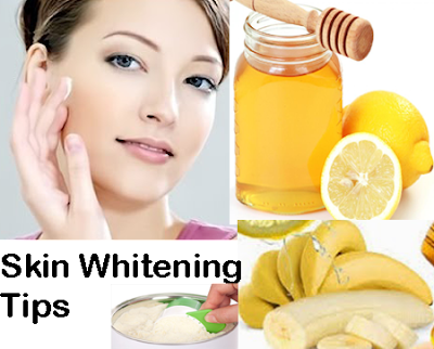 Beauty Tips For Glowing Skin Make Cream At Home