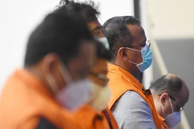 Simpati Publik Kembali Hilang, Jagoan-Jagoan Gerindra di Pilkada Diprediksi Keok