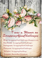https://scrapping4funchallenges.blogspot.com/2019/08/winner-and-featured-creations-147.html