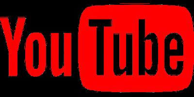 Earn money online, earn money online 2020, earn money online easily, youtube, earn from youtube,