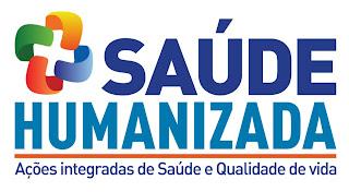 Secretaria de Saúde de Barreiras publicada nova lista de chamada para o cargo de assistente administrativo