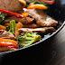 Easy Pork Stir  Fry Recipe