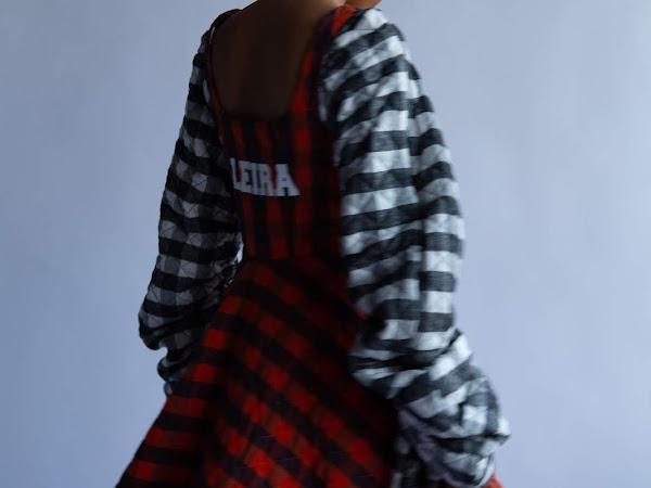 Leira Designs