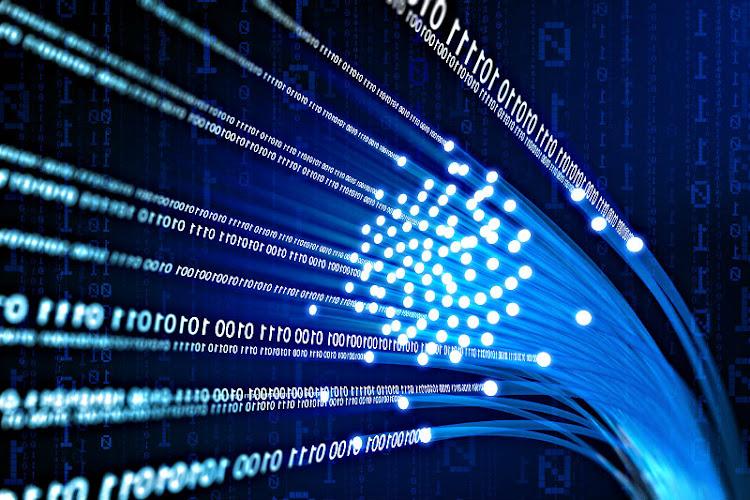 Sistemas de Telecomunicaciones