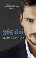 Adoro Romances E-Book: Blanka Lipińska - Trilogia 365 dias 01 ao 03