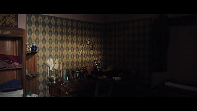 El Vínculo 1080p latino