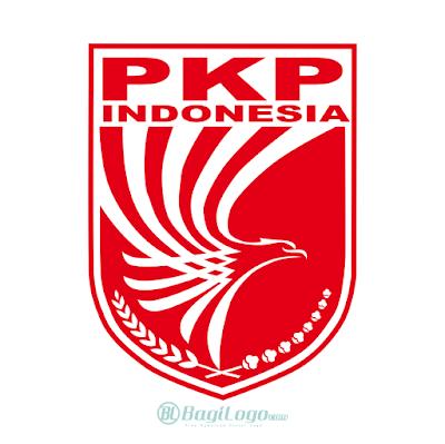 Partai Keadilan dan Persatuan Indonesia Logo Vector