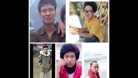 ચીન સરહદ પર તનાવ વચ્ચે અરૂણાચલ પ્રદેશમાંથી ગુમ થયેલ 5 ભારતીય યુવકો પરત ફર્યા