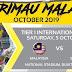Live Streaming Malaysia vs Sri Lanka 5.10.2019 Perlawanan Persahabatan