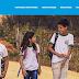 Governo adere ao Busca Ativa Escolar para reduzir evasão no Rio Grande do Norte