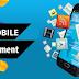 Mobile App Development Company offers Excellent Services