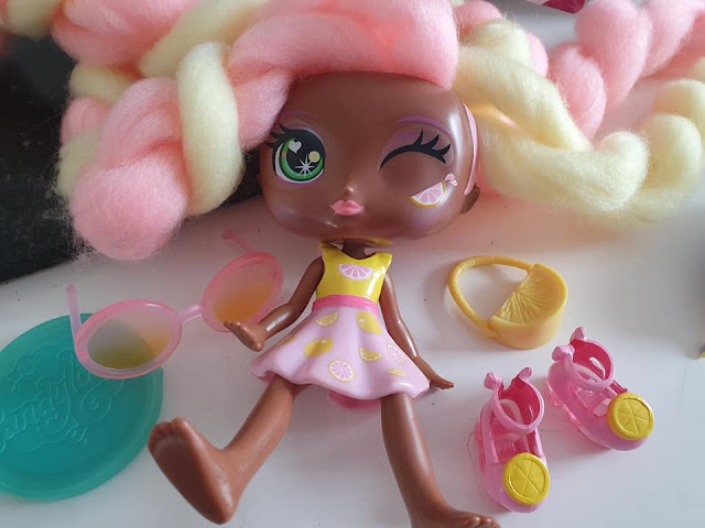 candylocks-doll-accessories