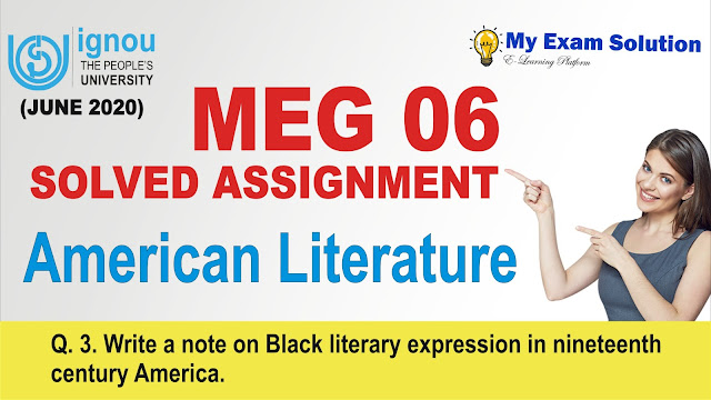meg ignou assignment, ignou solved assignment, ignou assignment, meg