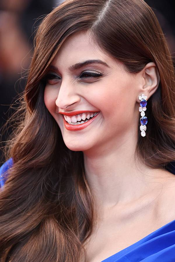 sonam kapoor upcoming movies list 2018 2019 amp release