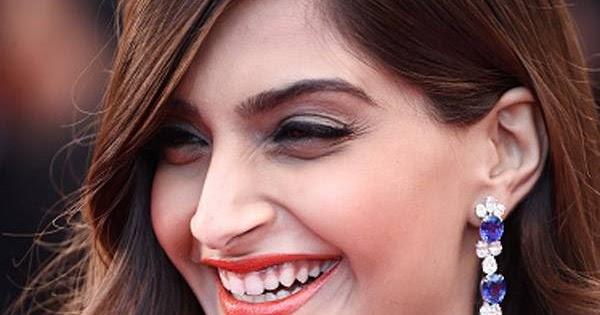 Sonam Kapoor Upcoming Movies List 2018 2019 Amp Release