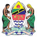 UTUMISHI: Names Called for Work Released  07th April, 2021 by Public Service Recruitment Secretariat , April 2021