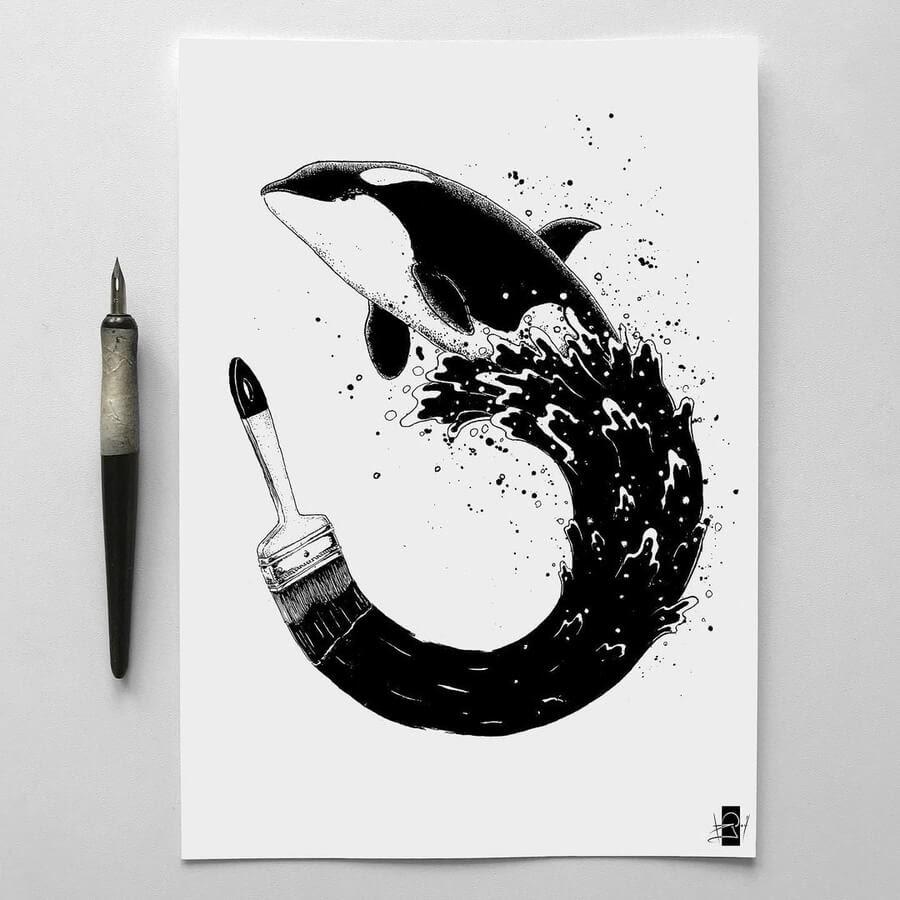 10-Orca-whale-Rudoi-www-designstack-co