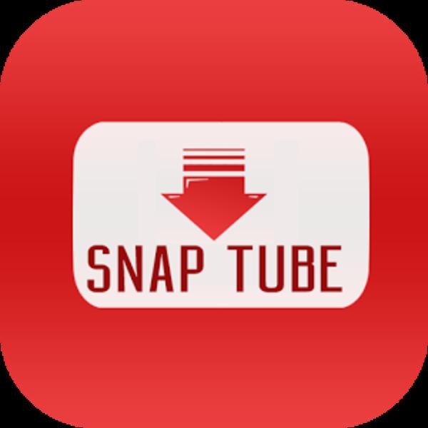 Download Apk Snaptube Pro VIP Premium YouTube Downloader