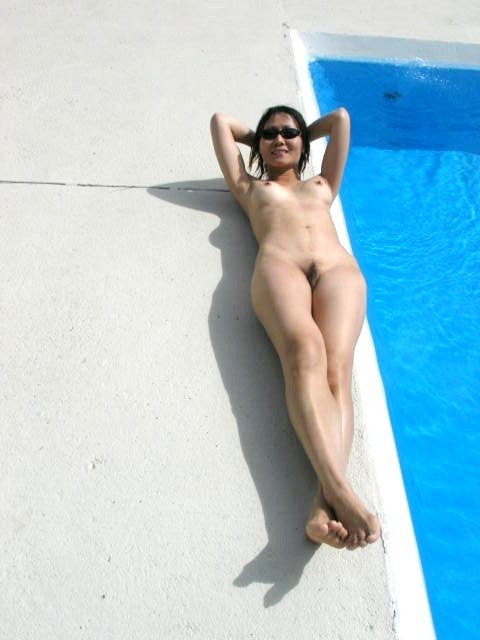 Pics of girls with virgin assholes nude