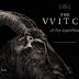 Reseña: La Bruja (2015)