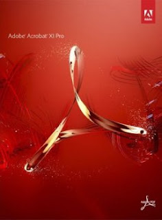 Adobe Acrobat XI Pro 11 With Full Keygen Free Download
