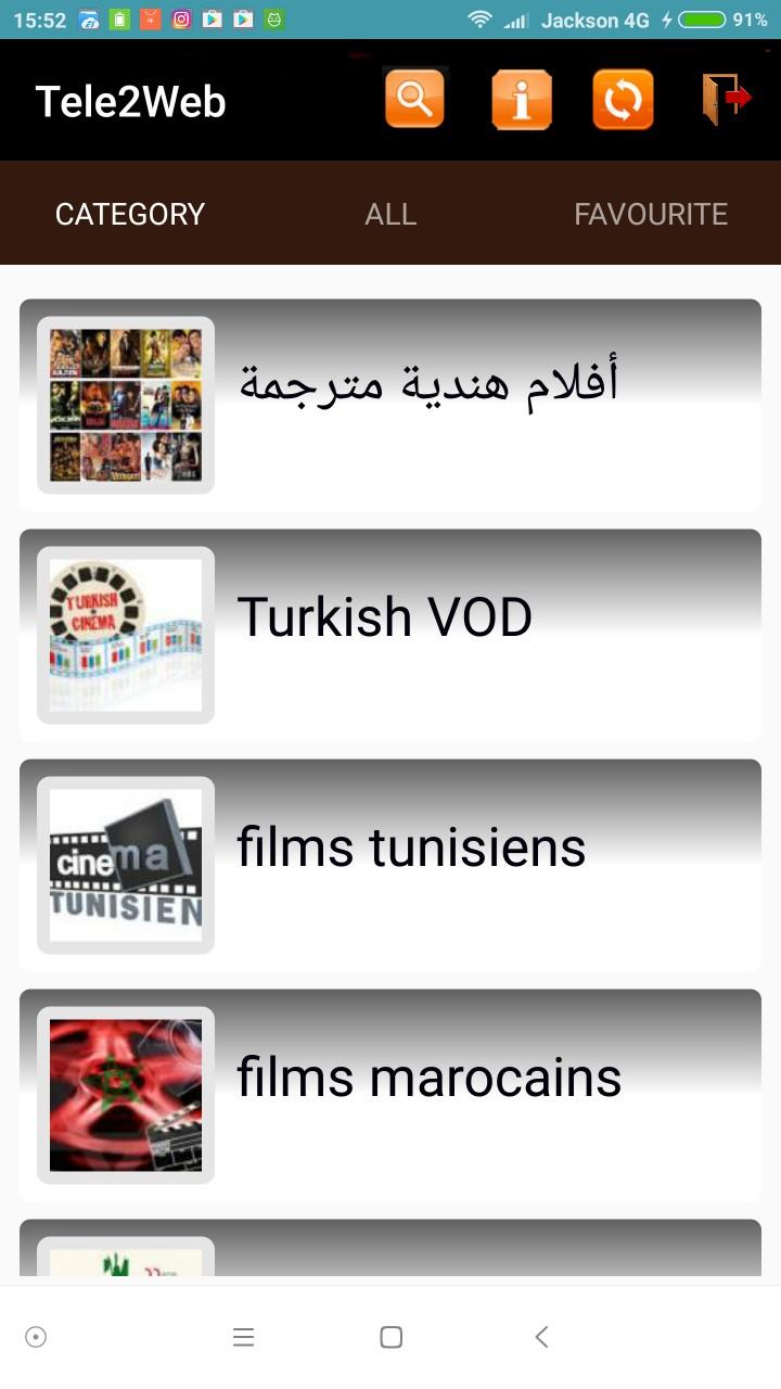 tele2web v1 0 apk patched filmes e canais de tv de v rios pa ses no android listas iptv. Black Bedroom Furniture Sets. Home Design Ideas