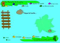 http://ntic.educacion.es/w3//eos/MaterialesEducativos/mem2002/selva_lengua/campo.htm