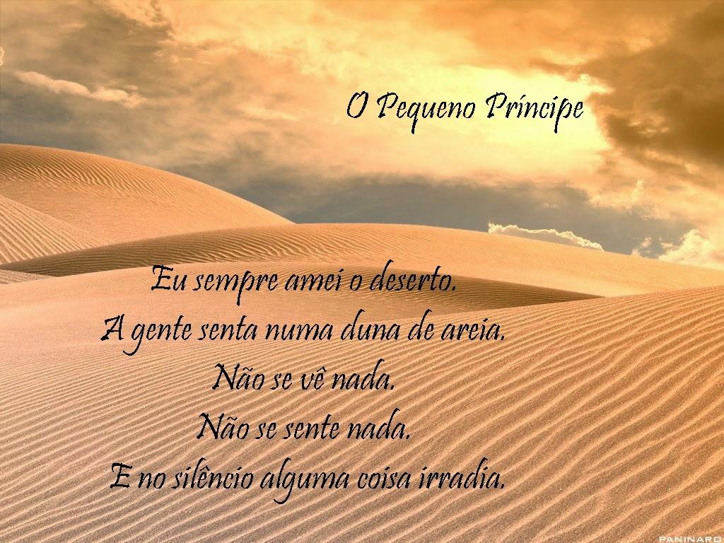 """Frases Do Pequeno Principe: Frases Do Livro: """"O Pequeno Príncipe"""" #02"""