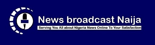 News broadcast Naija