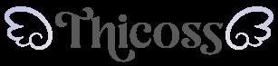 Thicoss