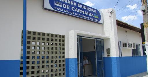 Oposição impede homenagem à líder comunitário de Roça de Dentro, em Carnaíba