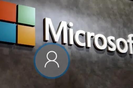 حذف حساب مايكروسوفت,حساب,حساب مايكروسوفت,انشاء حساب مايكروسوفت,مايكروسوفت,كيفية انشاء حساب مايكروسوفت,طريقة انشاء حساب مايكروسوفت,حذف حساب مايكروسوفت في ويندوز 8.1,كيفية انشاء حساب مايكروسوفت ويندوز 10,حذف حساب,عمل حساب مايكروسوفت,ازالة حساب مايكروسوفت,إلغاء حساب مايكروسوفت,طريقة حساب مايكروسوفت,حذف حساب هوتميل,حذف حساب مستخدم,حذف ايميل مايكروسوفت,حذف حساب ياهو,حذف حساب جوجل,طريقة عمل حساب مايكروسوفت,حذف حساب yahoo,حذف حساب سكايب,حذف حساب skype,طريقة إنشاء حساب مايكروسوفت,حذف حساب google