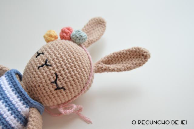 https://www.etsy.com/es/listing/491566168/patron-conejo-amigurumipatron-conejo?ref=shop_home_active_6