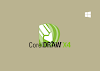 Download CorelDraw X4 Full Version