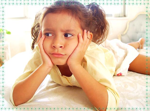 This research also discovered that comparatively with other children, who did not suffer from irregular breathing, sleep apnea affected children were extra prone to have issues like self-care, social skills, communication, disturbing attitudes, concentration and hyperactivity.